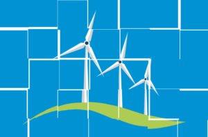 Energiewende vor dem Aus