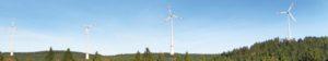 Rothaarwind Siegerland Energiewende
