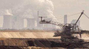 Rothaarwind-Siegerland-Energiewende